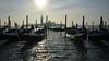 Venise (CpaKmoi) Tags: italie venise italia venezia gondole gondola rivadeglischiavoni