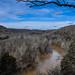 Green River High Water