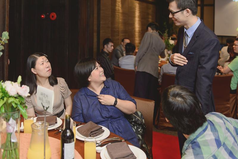 台北國賓婚宴,台北國賓婚攝,台北國賓,新祕靜怡,國賓飯店四香廳,花甲阿嬤,MSC_0032