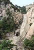 Nature in Kumgangsan National Park (Timon91) Tags: dprk north korea democratic peoples republic noordkorea noord nordkorea 조선민주주의인민공화국 kim juche chosun communism