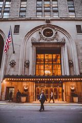 DSC_7360 (MaryTwilight) Tags: newyork humansofnewyork peopleofnewyork nyc bigapple thebigapple usa exploreusa explorenewyork fallinnewyork streetsofnewyork streetphotography urbanphotography everydayphotography lifestylephotography travel travelphotography architecture newyorkbuildings newyorkarchitecture