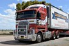 Lindsays (quarterdeck888) Tags: trucks transport semi class8 overtheroad lorry heavyhaulage cartage haulage bigrig jerilderietrucks jerilderietruckphotos nikon d7100 frosty flickr quarterdeck quarterdeckphotos roadtransport highwaytrucks australiantransport australiantrucks aussietrucks heavyvehicle express expressfreight logistics freightmanagement outbacktrucks truckies kenworth k200 kenworthk200 aerodyne cabover bdouble lindsay lindsays lindsaybros lindsaytransport lindsayaustralia maxicube refrigeratedtransport