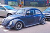 Volkswagen Typ 1 - 111121 Beetle Custom 1975 (2414) (Le Photiste) Tags: clay volkswagenagvagwolfsburggermany volkswagentyp1111121beetle cv volkswagentyp1111121beetlecustom 1975 69fk67 sidecode3 simplyblue customized vwbeetle volkswagenbeetle afeastformyeyes aphotographersview autofocus alltypesoftransport artisticimpressions anticando blinkagain beautifulcapture bestpeople'schoice bloodsweatandgear gearheads germancar germanicon creativeimpuls cazadoresdeimágenes carscarscars carscarsandmorecars canonflickraward digifotopro damncoolphotographers digitalcreations django'smaster friendsforever finegold fandevoitures fairplay greatphotographers giveme5 groupecharlie peacetookovermyheart hairygitselite ineffable infinitexposure iqimagequality interesting inmyeyes livingwithmultiplesclerosisms lovelyflickr myfriendspictures mastersofcreativephotography niceasitgets photographers prophoto photographicworld planetearthtransport planetearthbackintheday photomix soe simplysuperb slowride saariysqualitypictures showcaseimages simplythebest thebestshot thepitstopshop themachines transportofallkinds theredgroup thelooklevel1red vividstriking wheelsanythingthatrolls yourbestoftoday wow