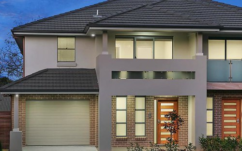 221A Quarry Rd, Ryde NSW 2112