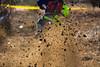Levanta todo a su paso (Guille Sanchez Valdepeñas) Tags: moto enduro motocross madrid san silvestre las rozas tierra paso salta motorbike mx pics montaña camino piloto