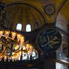 Lights (regardalex) Tags: mosquée istanbul turkey regardalex voyage travel sophia hagia