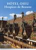 Bibliothèque_27_architecture_médiévale (A-Mercure) Tags: lhoteldieu hospices de beaune bibliothèque privée sur l'architecture médiévale