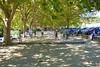 Pétanque tournament, Valbonne, Alpes-Maritime (MacBojangles) Tags: france boules