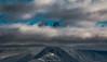 A New World is Born (Frédéric Fossard) Tags: sky nuages clouds landscape mountain neige snow snowcapped altitude picdemontagne alpes savoie aiguillesdarves maurienne cimes crêtes mountainrange mountainridge clarté lumière merdenuage alpenglow
