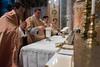 20171217-C81_6076 (Legionarios de Cristo) Tags: misa mass legionarios legionariosdecristo liturgyliturgia cantamisa michaelbaggotlc lc legionary legionariesofchrist