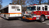 2017-12-29-rfd-wake-forest-rd-mjl-03 (Mike Legeros) Tags: mvc mva raleigh nc northcarolina carwreck accident vehicleaccident ems fire firetruck ambulance