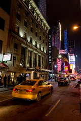 New York City (davebentleyphotography) Tags: dave bentley photography new york 2017 canon nyc travel k newyorkcity timessquare citylights city davebentleyphotography newyork