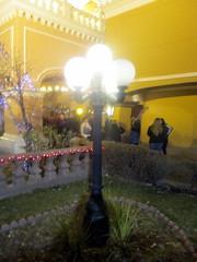 IMG_7710 (Autistic Reality) Tags: exterior outside outdoors cityoflakewood lakewood colorado jeffersoncounty unitedstates unitedstatesofamerica america us usa co stateofcolorado coloradostate restaurant southpark ericcartman cartman rockymountainwest frontrange casabonita