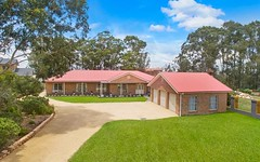 274 Terrace Road, North Richmond NSW