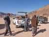 P3265615.jpg Safari in Wadi Rum (JorunT) Tags: mars mpg jordan march wadirum