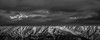 Entre Cimes et Vallée (Frédéric Fossard) Tags: landscape mountain sky nuage cloud merdenuage neige snow hiver winter snowcapped cimes crêtes flancdemontagne valley vallée savoie arêtes alpes vanoise maurienne dramaticsky moodysky monochrome noiretblanc blackandwhite vallon mountainpeak mountainrange mountainside mountainridge
