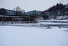 DSC01790 (gstamets) Tags: easton delawareriver river snow frozen eastonpennsylvania lehighvalley winter