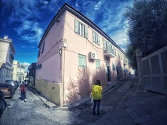 Athens (Alexandr Tikki) Tags: art amazing awesome architecture autumn angle abstract best beauty blue beautiful building backview creative concept crazy cool colorful clouds color dream earth explore elena europe fantastic great gopro fun goprohero4 girl good greece athens hero holiday happy happines idea incredible imagine impressive inspire illusion image journey leveltravel light life love lights moment magic new nice original outdoor perfect people place sky street travel trip top unusual view wow world