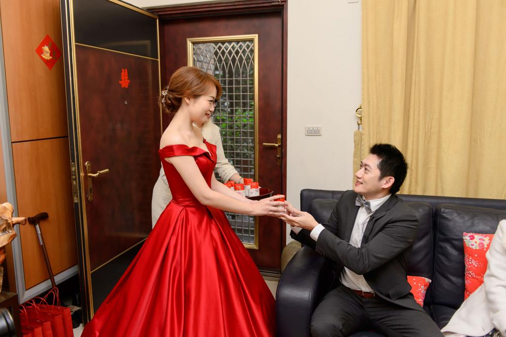 婚攝小勇, 小寶團隊, 台北婚攝, 君品, 君品婚宴, 君品推薦, 君品婚攝, Anna Yan Makeup studio, JENNY CHOU Wedding Gown, 78th studio ,wedding day-013