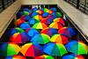 _IMG1913 (enrique.campo) Tags: paraguas galeriacomercial rosario argentina