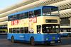 143 UHG 143V (Cumberland Patriot) Tags: preston borough transport transportation corporation ltd leyland atlantean an68a2r 7902653 h5032d 143 uhg143v east lancashire al coach builders limited lancs step entrance double deck decker bus buses