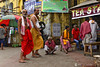 17-04-17 India-Orissa (804) Puri R01 (Nikobo3) Tags: asia india orissa bhubaneswar puri social street urban culturas color people gentes travel viajes nikon nikond610 d610 nikon247028 nikobo joségarcíacobo