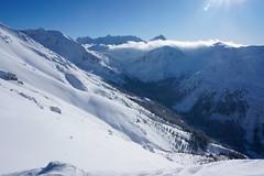 _DSC4522 (farix.) Tags: kasprowy tatry tatras tatryzachodnie skitour skitury snow skitur śnieg gąsienicowa zakopane narty kuźnice