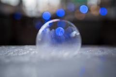 BlueBubble-2