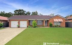17 Glen Close, North Haven NSW