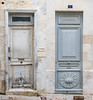 Doors - Re island - St Martin (Giancarlo - Foto 4U) Tags: c2018 d850 giancarlofoto ile nikon ré de porte door