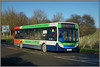May the 4`s be with you........ (Jason 87030) Tags: trees road rugby warwickshire cinema movies e200 stagecoach midlands 4 forse admiralsestate route service green enviro 36219 kx60lhl thelastjedi january 2018 force sony ilce alpha nex tag wheels publictransport red white blue orange lukeskywalker georgelucas son clayton working vehicle framed border latests news recent