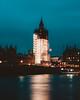 2017-12-16-0014 (Kevin Maschke) Tags: london fuji fujifilm fujifilmxt2 fujixt2 fujix longexposure longexpo slowshutter lighttraces lightpainting city londoncity londonstreets