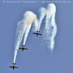 3649 The Blades (photozone72) Tags: theblades eastbourne airshows aircraft airshow aviation aerobatics aerobatic canon canon7dmk2 canon100400f4556lii 7dmk2 props