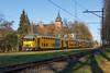 DDM 7208, Utrecht Biltstraat (Dennis te D) Tags: ddm ddm1 7208 olifant jumbo 3737 spoorwegmuseum utrecht utrechtcentraal utrechtmaliebaan biltstraat