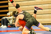 591A6858.jpg (mikehumphrey2006) Tags: 2018wrestlingbozemantournamentnoah 2018 wrestling sports action montana bozeman polson varsity coach pin tournament