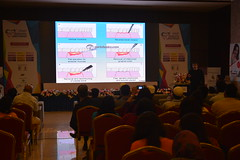 "ISSD 2017 • <a style=""font-size:0.8em;"" href=""http://www.flickr.com/photos/130149674@N08/24077181177/"" target=""_blank"">View on Flickr</a>"