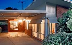 12 Braintree Ave, Corowa NSW