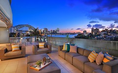 201/30 Cliff Street, Milsons Point NSW