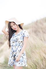 DSC_3600 by Robin Huang 35 -