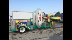 Poor Jack Amusements Loop-O-Plane (RS 1990) Tags: poorjack amusements loopoplane eyerly ride funfair fair carnival usa unitedstates dually pja eyerlyaircraftcompany racked packed jjgravy electric