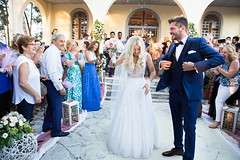 """Greek wedding photography (140) • <a style=""""font-size:0.8em;"""" href=""""http://www.flickr.com/photos/128884688@N04/24305023817/"""" target=""""_blank"""">View on Flickr</a>"""