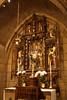St. Thomas Fifth Avenue (ktmqi) Tags: stthomas episcopalchurch fifthavenue newyorkcity neogothic urban ralphadamscram bertramgrosvenorgoodhue frenchhighgothic frenchflamboyantgothic anglocatholicism