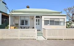 3 Bryant Street, Tighes Hill NSW