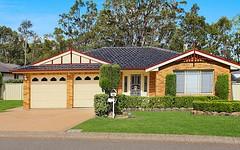 16 Cabernet Gr, Cessnock NSW