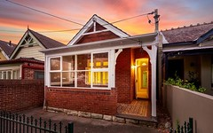 34 Pine Street, Manly NSW