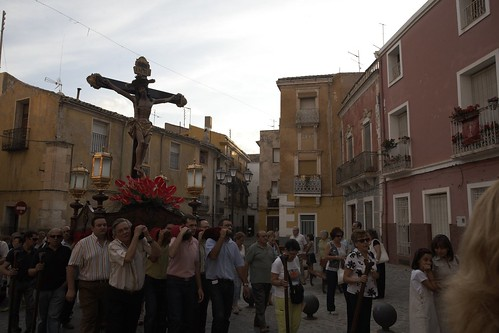 "(2009-06-26) Vía Crucis de bajada - Heliodoro Corbí Sirvent (100) • <a style=""font-size:0.8em;"" href=""http://www.flickr.com/photos/139250327@N06/24339630137/"" target=""_blank"">View on Flickr</a>"