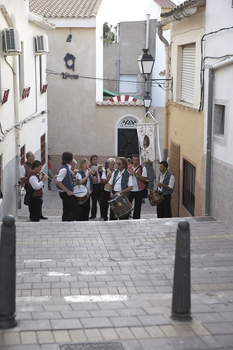 "(2009-07-05) Procesión de subida - Heliodoro Corbí Sirvent (114) • <a style=""font-size:0.8em;"" href=""http://www.flickr.com/photos/139250327@N06/24358579077/"" target=""_blank"">View on Flickr</a>"