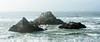 Seal Rock (AAcerbo) Tags: sealrock oceanbeach sanfrancisco california cinematic 241 fog ocean bluegreen