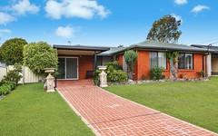 53 Fairmont Drive, Wauchope NSW