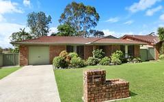 54 Mahogany Way, Wauchope NSW